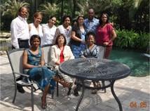 Haiti Help Med Plus